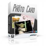 ashampoo_photo_card