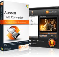 aunsoft_tivo_converter