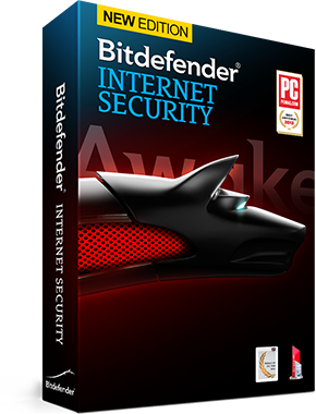 Bitdefender Internet Security gratuit (100% de réduction) Bitdefender_internet_security