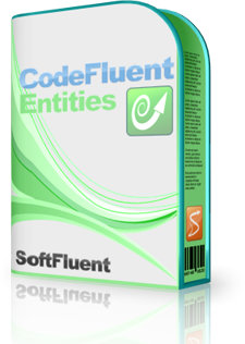 codefluent_entities