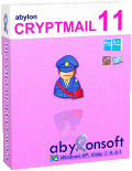 cryptmail_box