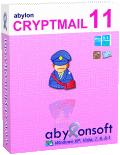 cryptmail_box