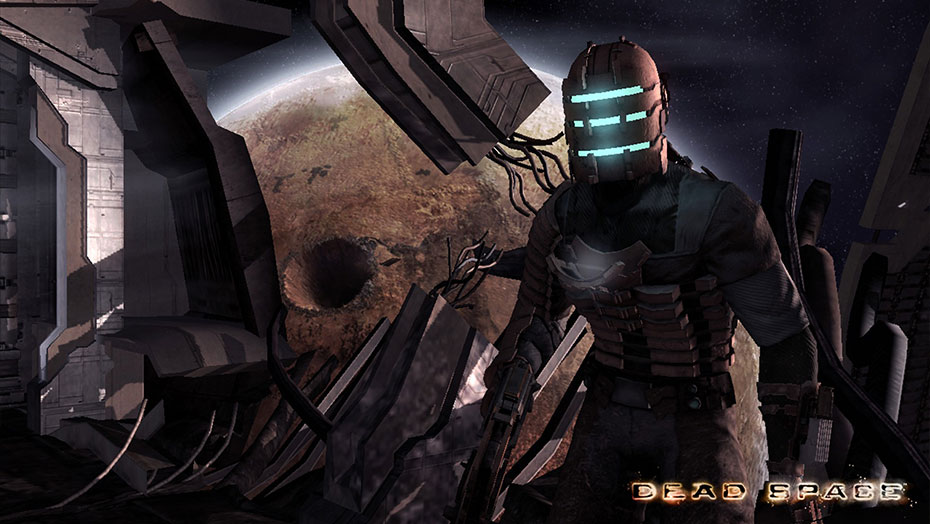 dead_space