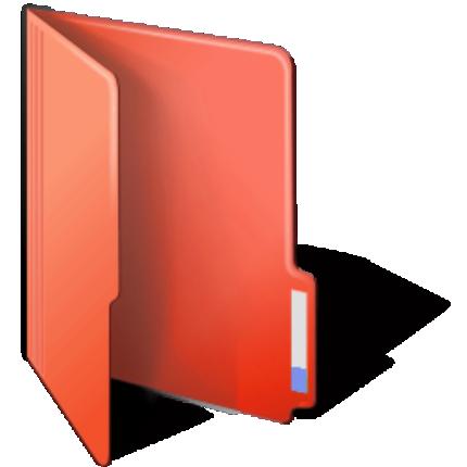 folderico_teorex