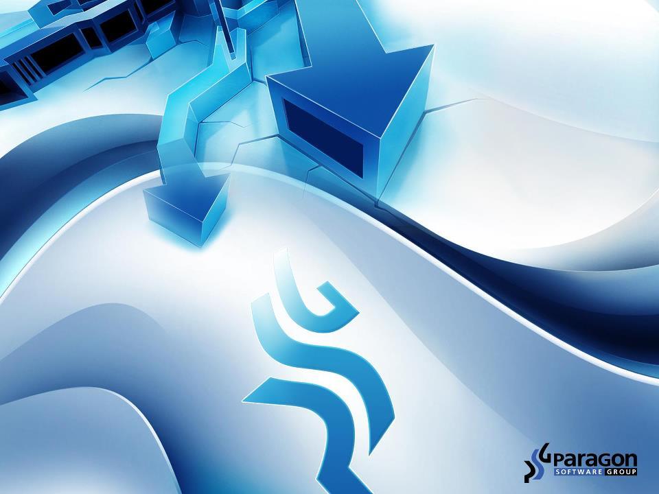 paragon_software
