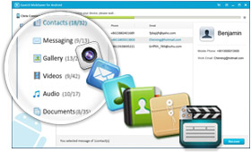 easeus mobisaver for android 5.0 apk