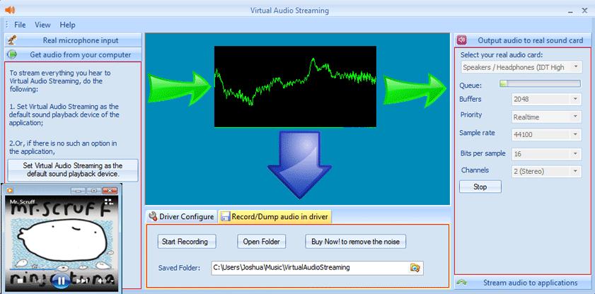 shiningmorning_virtual_audio_streaming