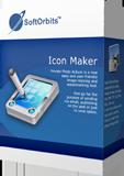 softorbits_icon_maker