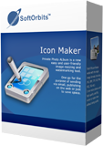 softorbits_icon_maker
