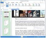 wondershare_pdf_editor