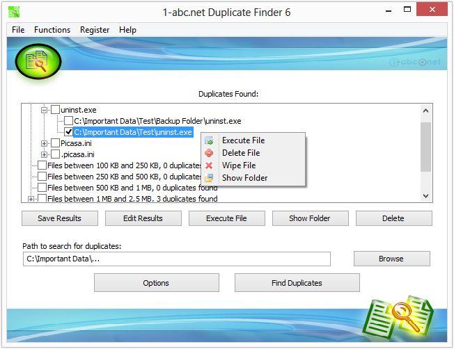 1-abc.net-duplicate-finder