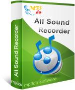 All_Sound_Recorder_box