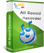 All_Sound_Recorder_box