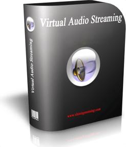 BoxShot_VirtualAudioStreaming