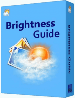 BrightnessGuideBox