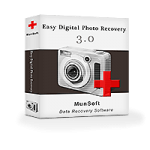 EasyDigitalPhotoRecovery-box-shot