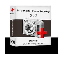 EasyDigitalPhotoRecovery-box-shot