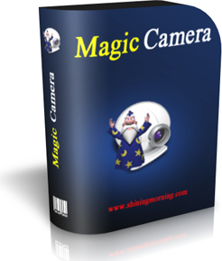 MagicCamera_BoxShot