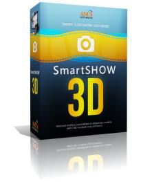 SmartSHOW-3D-box