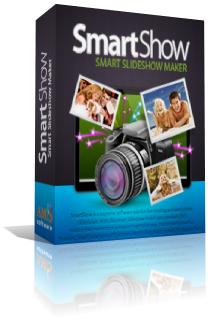 SmartSHOW-box