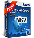 blu-ray-to-mkv-converter-li