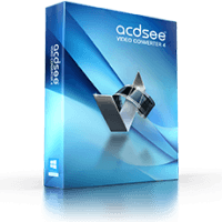 box-large-acdsee-video-converter-4