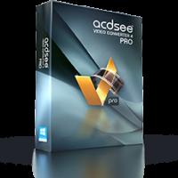 box-large-acdsee-video-converter-pro-4