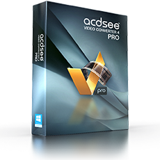 box-large-acdsee-video-converter-pro-4