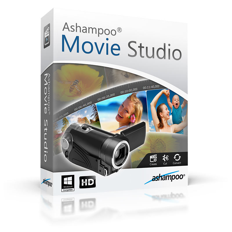 box_ashampoo_movie_studio_800x800_rgb