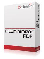 boxshot-fm-pdf-150x200-reverse