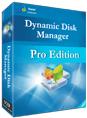 ddm_pro_box