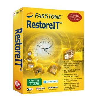 farstone-restoreit