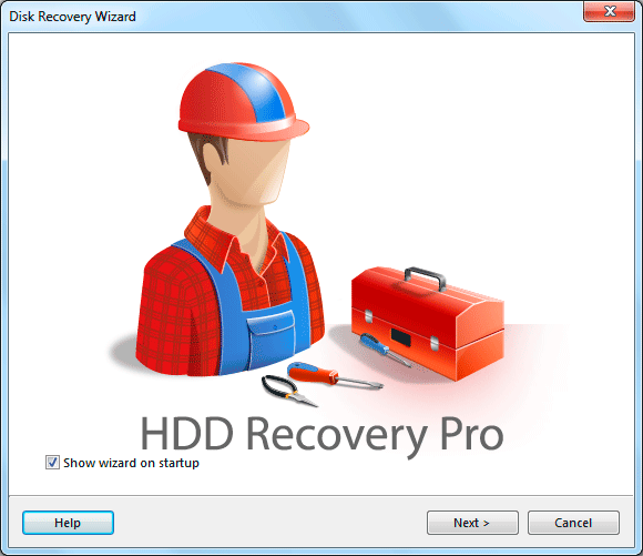 hdd_recovery_pro
