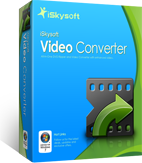 iskysoft_video_converter