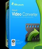 iskysoft_video_converter