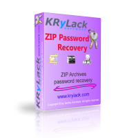 krylack_zip_password_recovery