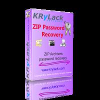 krylack_zip_password_recovery