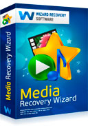 media_box