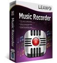 music-recorder-li