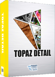 topaz_detail