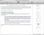 wondershare_pdf_editor_mac