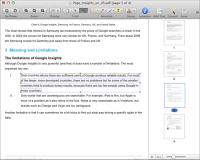 wondershare_pdf_editor_mac