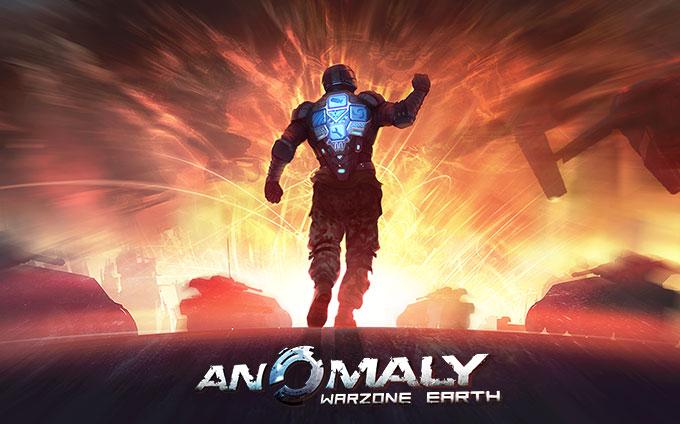 1_productimage_Anomaly_Opening