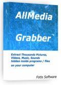 AllMedia120