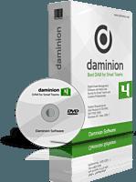 Daminion3_withBoxShot