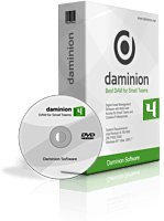 Daminion3_withBoxShot