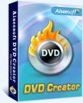 box-aiseesoft-dvd-creator120