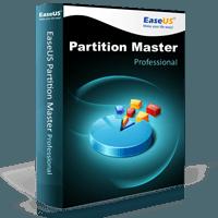 box-easeus_partition_master_pro