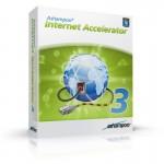 box_ashampoo_internet_accelerator_3_800x800