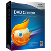 dvd-creator-box-md